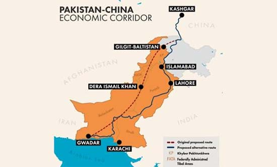 2015-08-14-1439542197-1889280-ChinaPakistanEconomicCorridormapcopy.jpg