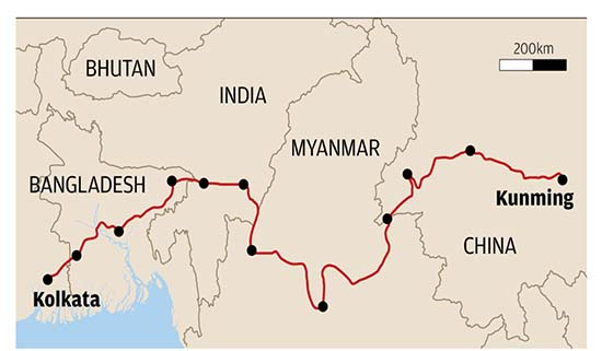 2015-08-14-1439542239-6371653-BMICBangladeshMyanmarIndiaChinacorridormapcopy.jpg