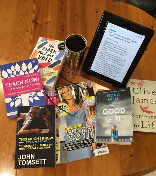 2015-08-14-1439549919-4152262-books.jpeg