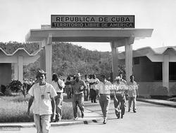2015-08-14-1439557281-2985851-GuantanamoentranceGetty.jpg