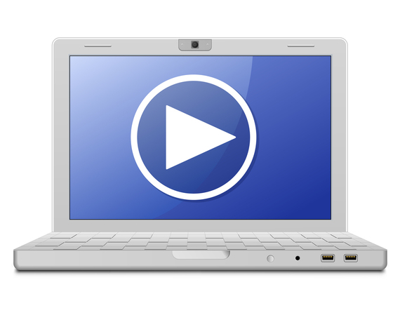 2015-08-14-1439562466-2403270-bigstockLaptopandvideoservicesign16863809.jpg