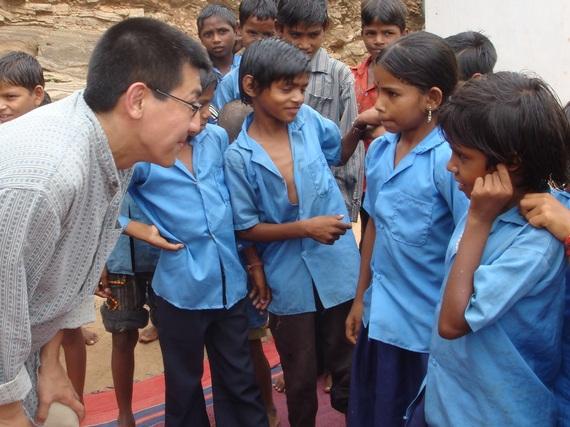 2015-08-14-1439570621-2861879-Rajasthanschoolchildren.JPG