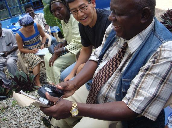 2015-08-14-1439570911-7607526-UgandaCommunityKnowledgeWorkers.JPG