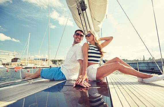 2015-08-14-1439571128-4307311-luxury_travel_for_less.jpg