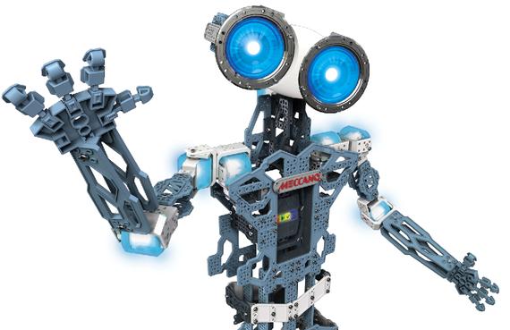 2015-08-14-1439578146-2323065-SpinMaster.MeccanoidG15KS.PNG