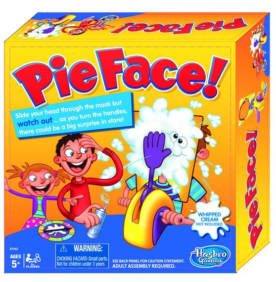 2015-08-14-1439578219-4784324-Hasbro_PieFace.jpg