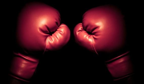 2015-08-14-1439582518-7108439-boxing_gloves_free_wallpapers_for_desktop2zg7lqr8v8on67bg4k1156.jpg