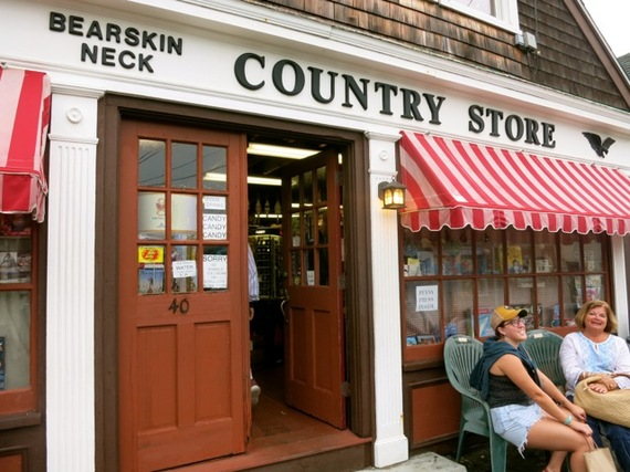 2015-08-14-1439583097-1837561-BearskinNeckCountryStore.jpg