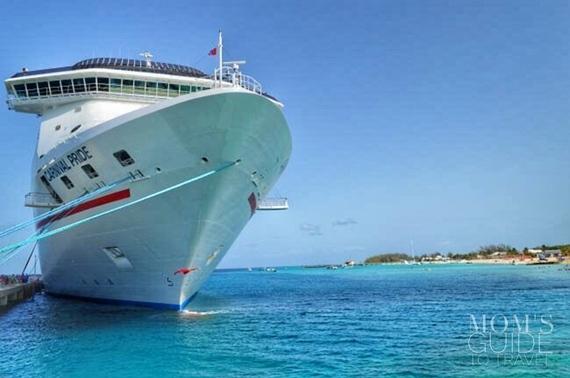 2015-08-14-1439589124-3097658-Boat.jpg