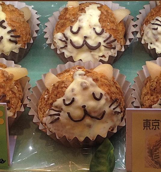 2015-08-15-1439598954-3538351-kittycakes.JPG