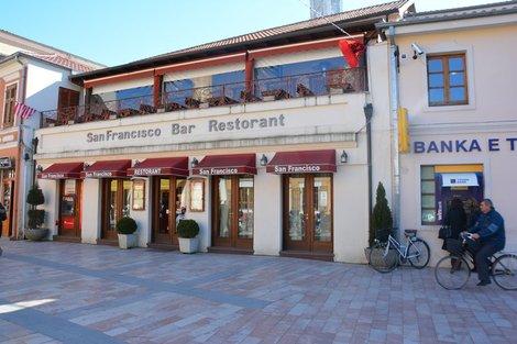 2015-08-15-1439601072-3831576-SanFranciscorestaurant.jpg