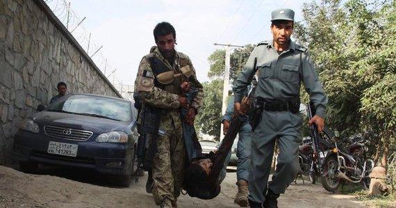 2015-08-15-1439668553-6244393-TalibanAttackNYT.jpg