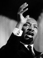 2015-08-15-1439673808-4209140-MartinLutherKing.jpg