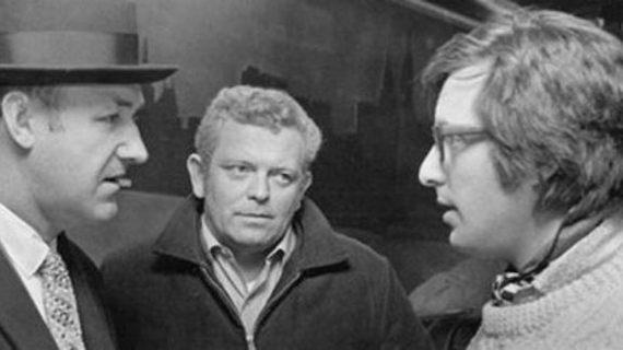 03263129c Filmmaker Edward Burns' 'Public Morals' Portrays Mythical Irish ...