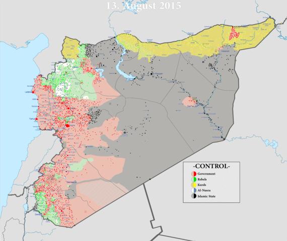 2015-08-16-1439738686-7377916-KurdishCorridor.png