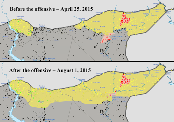 2015-08-16-1439738948-1189542-Northern_Syria_offensive_2015.png
