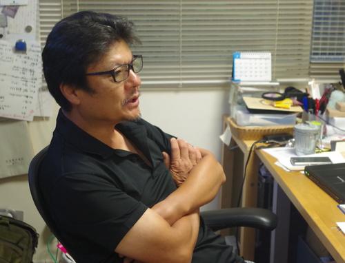 2015-08-16-1439745305-6573570-satokazutaka_naka1.jpg