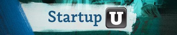 2015-08-16-1439756830-7611419-StartupU2.jpg