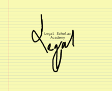 2015-08-16-1439760460-5273285-LegalScholarAcademysketch1.png