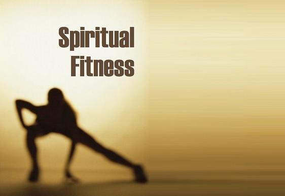 2015-08-16-1439766963-1504307-fitness.jpg