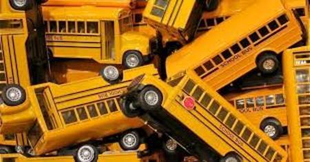 2015-08-17-1439780708-9940220-toyschoolbuses.jpg