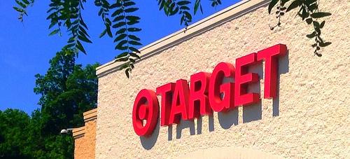 2015-08-17-1439790144-684887-Target.jpg