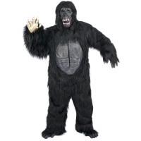 2015-08-17-1439797088-4922445-gorilla200x200.jpg