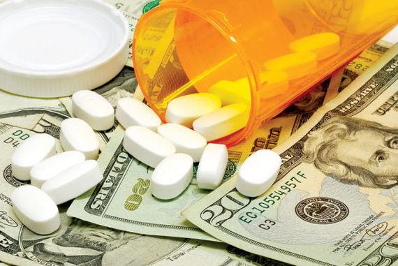 2015-08-17-1439811636-379355-USarthritispatientswillstillfacehighcostspostbiosimilars.jpg