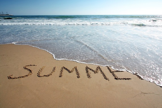 2015-08-17-1439819347-1786076-summer_sand.jpg