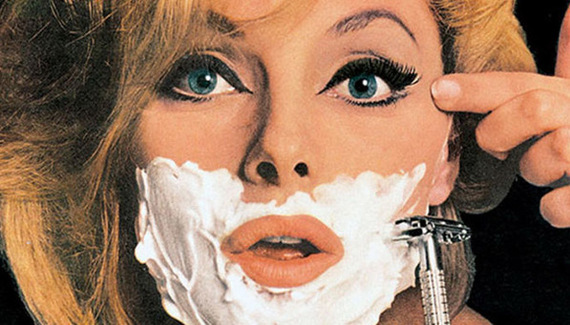 2015-08-17-1439823332-9482704-beauty_myths_shaving.jpg
