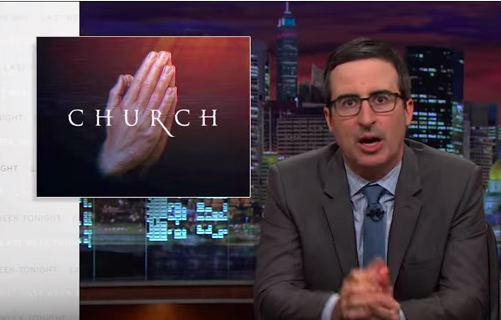 2015-08-17-1439823938-7045527-JohnOliver150816.png