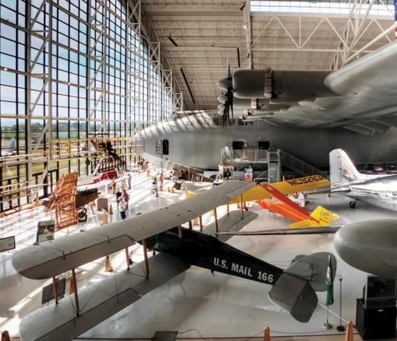 2015-08-17-1439826293-9807070-Evergreenaviationmuseum1e1334697914402.jpg