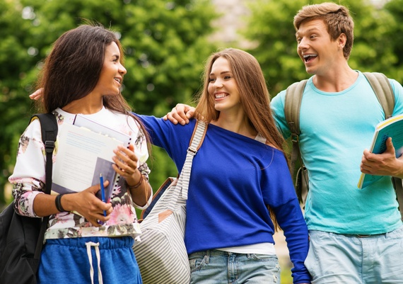 2015-08-17-1439834415-4756082-how_to_save_money_in_college_shutterstock_197734412.jpg