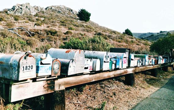 2015-08-17-1439839518-1073721-spot_road_trip_muir_beach_mailboxes.jpg