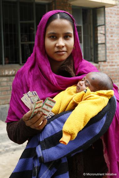 2015-08-17-1439840022-9546401-micronutrientinitiativebangladeshsept2014ifa.jpg