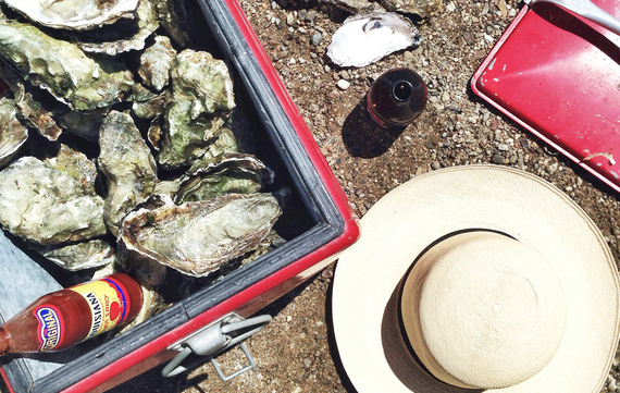 2015-08-17-1439841582-7450510-spot_road_trip_tomales_bay_oysters.jpg