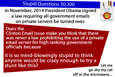 2015-08-17-1439844321-5112722-SQ30300EmailLaw.fw.png