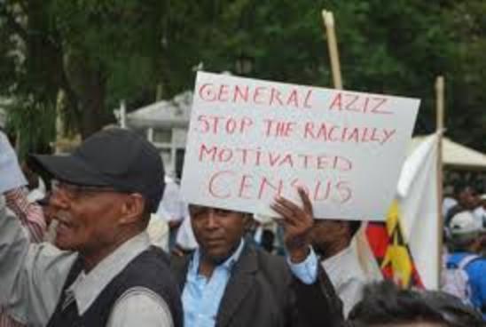 2015-08-17-1439855689-381039-censusprotest.jpg