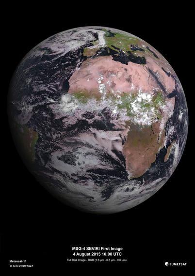 2015-08-18-1439861504-8133965-MSG4_Europe_s_latest_weather_satellite_delivers_first_image.jpg