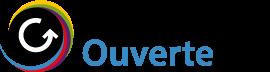 2015-08-18-1439901041-392568-Dmocratieouverte.png