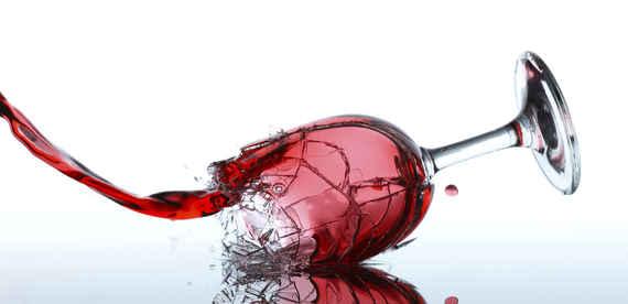 2015-08-18-1439907307-2190088-winemyths_1.jpg