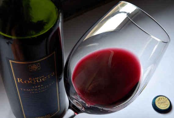 2015-08-18-1439908297-1073961-winemyths_6.jpg