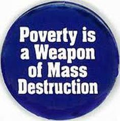 2015-08-18-1439915720-6911684-povertyblue.jpg