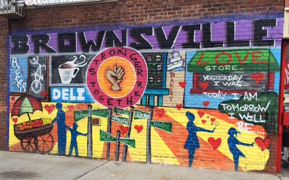 2015-08-18-1439931444-6098829-Brownsville.jpg