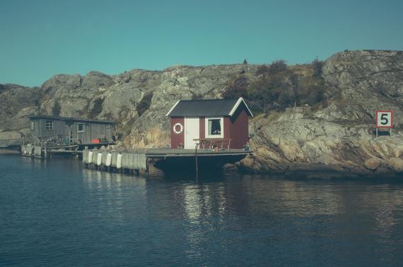 2015-08-18-1439931784-6050712-GothenburgSeedsandStitchesblog10.jpg