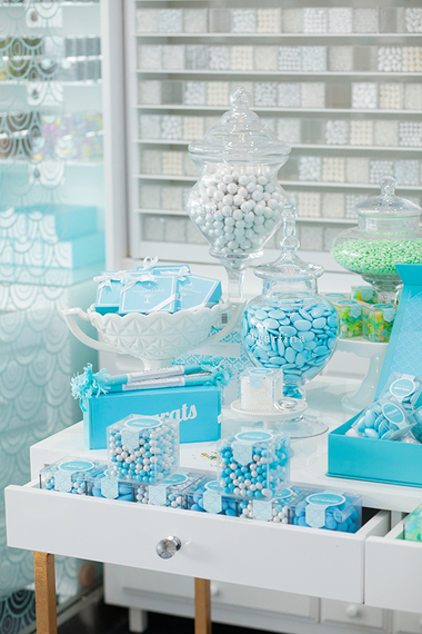 2015-08-18-1439931945-2789079-042215_sugarfina_613copy.jpg