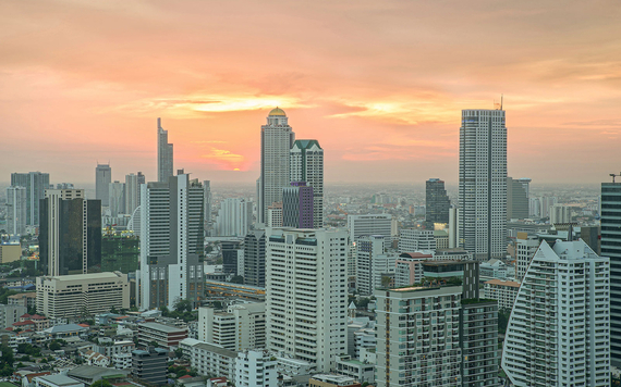 2015-08-18-1439932584-5191941-bangkok0815whatyoushouldknow.jpg