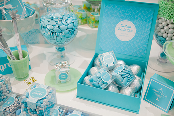 how to detail the perfect candy station expert tips from