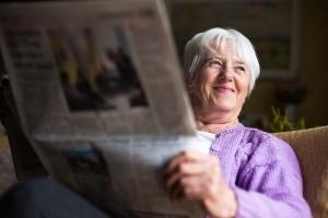 19 Ways To Preserve Bone Strength And Treat Osteoporosis