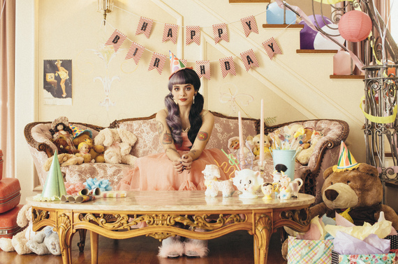 2015-08-19-1439957392-3948372-MelanieMartinezPress1CatieLaffoon.jpg